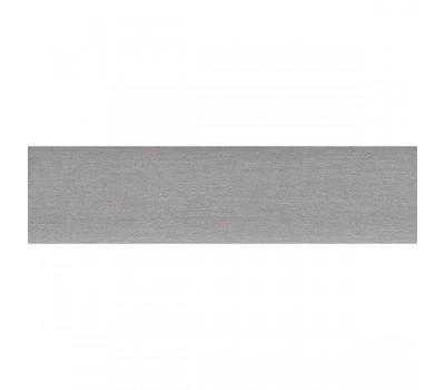 Кромка ПВХ 21 x 2 мм (881 Алюмінієвий)