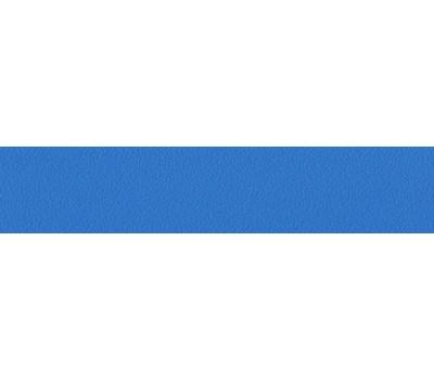 Кромка ABS Hranipex 22 x 2 мм (15125 Синій)