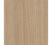 Плита ДСП ламинированная Egger 2800 x 2070 x 18 мм (H 1372 Дуб арагон натуральный ST22)