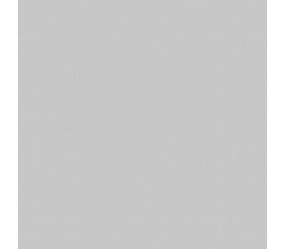 Плита ДСП ламинированная Kronospan 2750 x 1830 x 18 мм (0112 Светло серый PE)