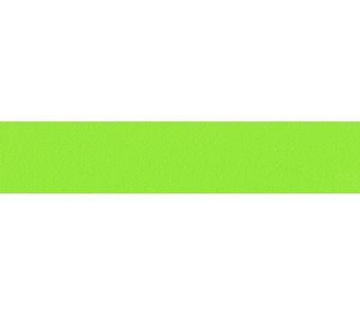 Кромка ABS Hranipex 22 x 2 мм (167190 Зелений)