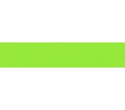 Кромка ABS Hranipex 22 x 0,45 мм (167190 Зелений)