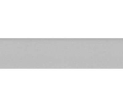 Кромка ABS Hranipex 23 x 1 мм (183188 Коричневая милка)