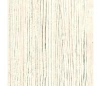 Плита ДСП ламинированная Egger 2800 x 2070 x 10 мм (H 3078 Хачиенда белая ST22)