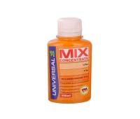 Колорант MIX concentrate 13 апельсиновий (100 мл)