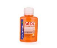 Колорант MIX concentrate 20 персиковий (100 мл)