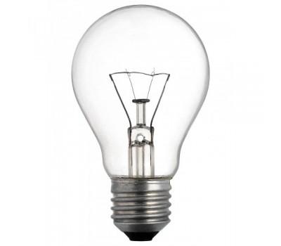 Лампа накаливания 100 Вт (E27)