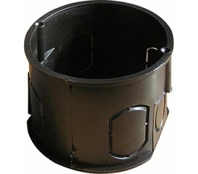 Коробка установочная блочная ЕК-Основа 60 мм