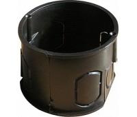 Коробка установочная ЕК-Основа 64 мм