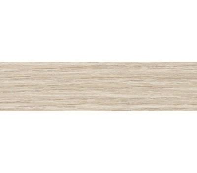 Кромка ABS Hranipex 22 x 0,45 мм (241377 Дуб песочный)
