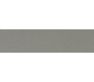 Кромка ABS Hranipex 22 x 0,45 мм (17741 Сірий)