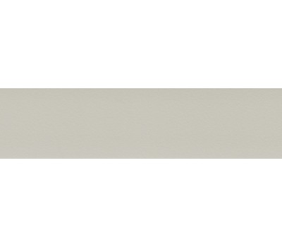 Кромка ABS Hranipex 22 x 0,45 мм (17727 Серый камень)