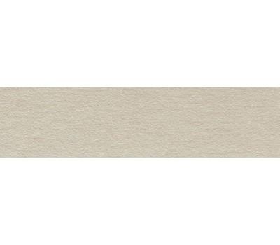 Кромка ABS Hranipex 22 x 2 мм (29784 Мікролайн)