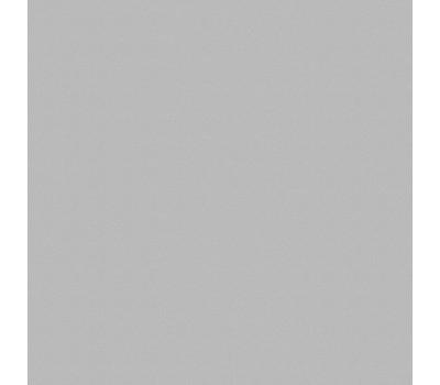Плита ДСП ламінована Kronospan 2800 x 2070 x 18 мм (0881 Алюміній PE)