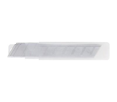 Леза Matrix 18 мм (10 шт)