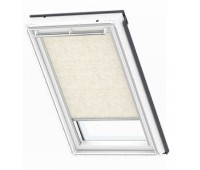 Штора рулонная Velux RHL MR06 4000 (лен)