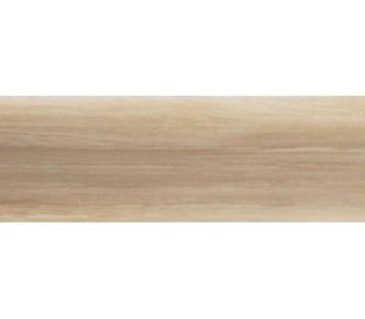 Заглушка для плинтуса левая T.Plast (120 Груша колорадо)