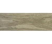 Заглушка для плинтуса левая T.Plast (131 Дуб американский)