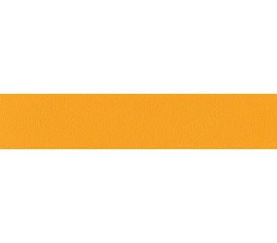 Кромка ABS Hranipex 22 x 1 мм (14132 Желто-горячий)