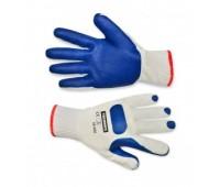 Перчатки Technics L-XL