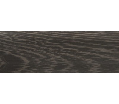 Заглушка для плинтуса левая T.Plast (140 Дуб паленый)