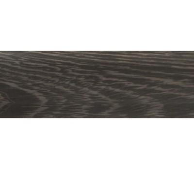 Угол внешний для плинтуса T.Plast (140 Дуб паленый)