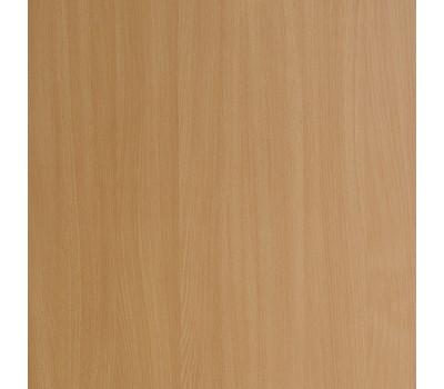 Плита ДСП ламинированная Kronospan 2800 x 2070 x 16 мм (0381 Бук бавария PR)