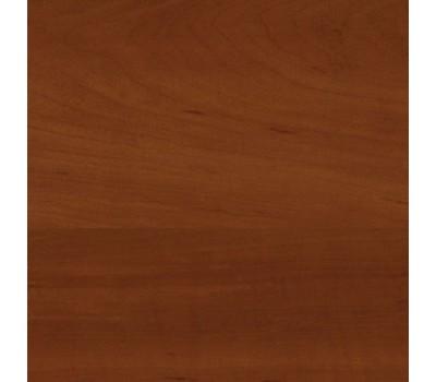Кромка ПВХ Termopal 21 x 1.8 мм (1972 Яблуня Локарно)
