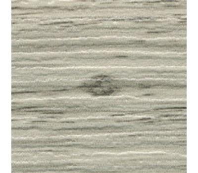 Кромка ПВХ Termopal 21 x 1,8 мм (SWN 6 Дуб ансберг серебристый)