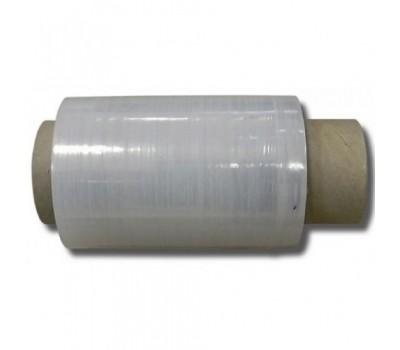 Стретч пленка 17 мкм (1.75 кг/1.5 кг нетто)