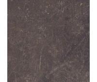 Плита ДСП ламинированная Egger 2800 x 2070 x 18 мм (F 211 Мармур ST15)