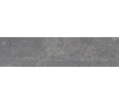 Кромка ABS Hranipex 22 x 1 мм (294299 Темне ательє)