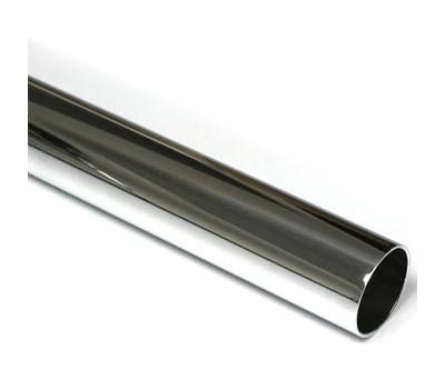 Труба реллинговая 16 мм (2 м)
