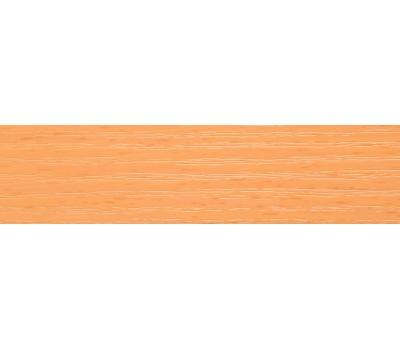 Кромка ПВХ KMG 22 x 0.6 мм (12.01 Бук)