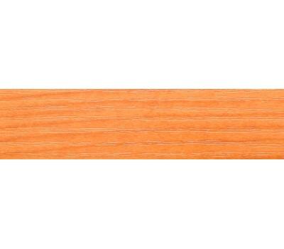 Кромка ПВХ KMG 22 x 0.6 мм (13.01 Вишня Оксфорд)