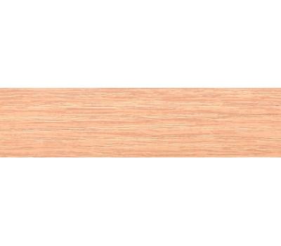 Кромка ПВХ KMG 22 x 0.6 мм (15.01 Дуб Сонома)