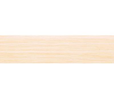 Кромка ПВХ KMG 22 x 0.6 мм (15.02 Дуб Молочний)