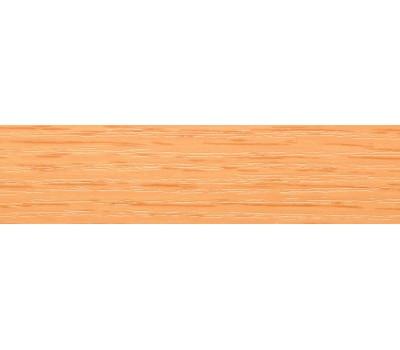Кромка ПВХ KMG 22 x 0.6 мм (15.14 Дуб Альпийский)
