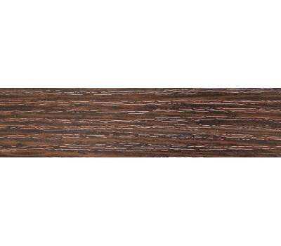Кромка ПВХ KMG 22 x 0.6 мм (16.01 Венге Магия)