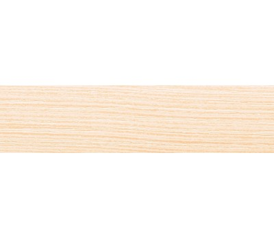 Кромка ПВХ KMG 22 x 0.6 мм (16.02 Венге світлий)