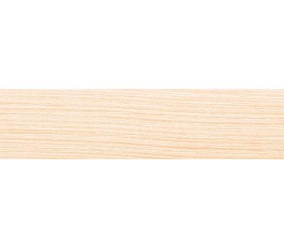 Кромка ПВХ KMG 22 x 0.6 мм (16.02 Венге светлый)