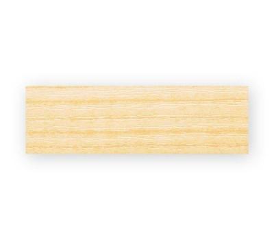 Кромка ПВХ KMG 22 x 0.6 мм (23.01 Клен)