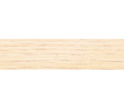 Кромка ПВХ KMG 22 x 2 мм (Дуб Шамони Светлый)