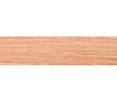 Кромка ПВХ KMG 22 x 2 мм (Дуб шамони темный)