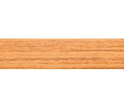 Кромка ПВХ KMG 22 x 2 мм (17.04 Горіх Ліон)