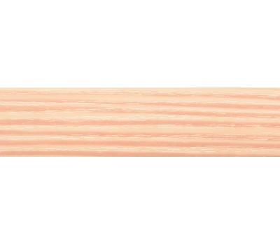 Кромка ПВХ KMG 22 x 2 мм (Дуб Родос Светлый)