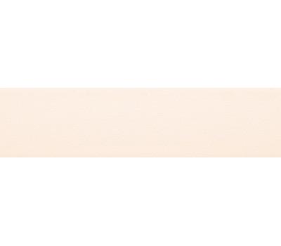 Кромка ПВХ KMG 22 x 2 мм (503.01 Крем)
