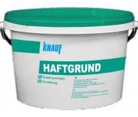 Грунтовка Knauf Haftgrund (5 л)
