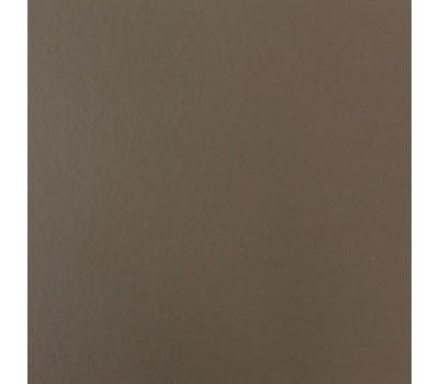 Плита ДСП ламинированная Kronospan 2800 x 2070 x 18 мм (7166 Латте BS)