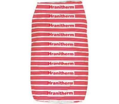 Клей для кромки Hranitherm 600.50 25кг